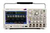 msO3032美国泰克 MSO3032混合信号示波器 泰克示波器