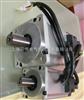 MDMA082P1G松下伺服驱动器,上海松下伺服销售中心