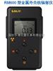 RM600RM600金属外壳核辐射仪/柯雷RM600