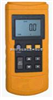 R280R280型多功能数字辐射仪/柯雷R280