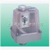 CMK2-00-40-50/ZCKD机械式冷却液用压力开关/CKD冷却液用压力开关信息