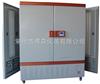 BSG-800大容量智能光照培养箱