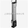 LDF-H2-G1/4-230德国FESTO吸附式干燥器价格/进口FESTO真空吸盘