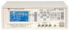 yd2776b[现货供应]扬子YD2776A型电解精密电感测试量仪