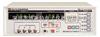yd2775d[现货供应]扬子YD2775D型电感测量仪