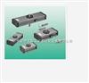 CKD中国总经销商$CKD气缸SSD系列价格
