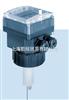 8626型宝德8626型质量流量控制器/BURKERT质量流量控制器