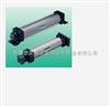 现货供应日本CKD气缸CAC3-A-63-50-Y*CKD喜开理气缸一级经销