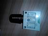 供应ASCO阿斯卡电磁阀R32R-04G