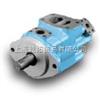 EEA-PAM-513-A-32vickers单泵和通轴驱动泵价格/VICKERS双联定量泵