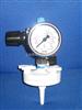 ZLFI00001污染指數測定儀,貨號ZLFI00001