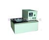 CHY-6050数显超级恒温油槽