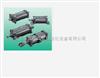 上海销售CKD磁性超级无活塞杆型气缸/日本CKD喜开理气缸