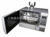 WBFY-201微波化学反响器