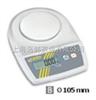 EMB 600-2高性能,入门级教学天平 电子天平 进口天平
