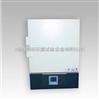 DGG-9070A上海DGG-9070A恒温鼓风干燥箱
