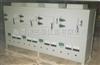 SXT-8-16-4BSXT系列梯度电阻炉
