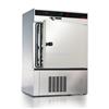 ICP500MEMMERT低温培养箱ICP500