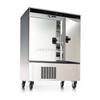 ICP600MEMMERT低温培养箱ICP600