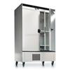 ICP800MEMMERT低温培养箱ICP800