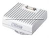 Fi1Nikon 尼康显微镜数码成像系统DS Fi1