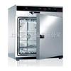 INC108MEMMERT二氧化碳培养箱INC108