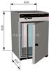 INC153MEMMERT二氧化碳培养箱INC153