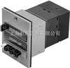 PZV-S-EFESTO预置气动计数器价格/德国费斯托预置气动计数器