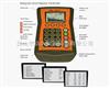 DigiDART便携式HPGe/NaI伽玛谱仪