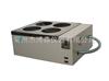 HWS-20B高精度恒温循环水浴