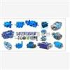 SV13-12-OP-SO-24DGVICKERS变量柱塞泵/VICKERS变量泵/VICKERS柱塞泵