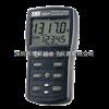 tes-1318[现货供应]中国台湾泰仕TES-1318 白金电阻温度表