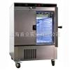 ICH256MEMMERT药物稳定性测试箱ICH256