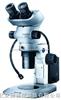 SZX7olympus 奥林巴斯SZX7体视显微镜