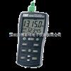 tes-1316[现货供应]中国台湾泰仕TES-1316温度记录表