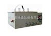 EMS-30磁力搅拌水浴锅