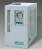 DH300(0-300ml/min,純度99.99999%)超高純度氫氣發生器