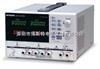 gpd-3303d中国台湾固纬,GPD-3303D可编程线性直流电源