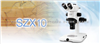 SZX10olympus 奥林巴斯SZX10体视显微镜