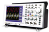 psd8202t[现货供应]OWON PDS8202T数字示波器