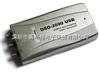 dso2150汉泰虚拟示波器DSO-2150虚拟示波器