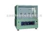 KQ-3甘油法數控式金屬中擴散氫測定儀