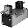 费斯托单电控电磁阀|FESTO电磁阀%费斯托气动元件