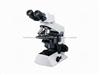 olympus CX21奥林巴斯CX21生物显微镜