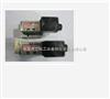 上海现货供应美国NUMATICS纽曼蒂克电磁阀/NUMATICS二位五通电磁阀