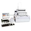 美国哈希HACH Quickchem8500S2流动注射分析系统