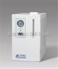 TH500(0-500ml/min,無需加堿)純水型高純度氫氣發生器