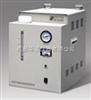 GCD1000(0-1000ml/min)高純度氫氣發生器