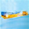 美国哈希HACH LUMIStox300生物毒性测试仪
