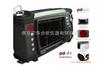 pd-F1型超声波探伤仪
